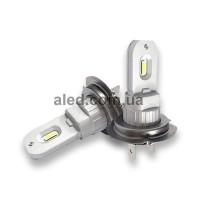 Светодиодные (LED) лампы H7 12W 6000K (H7A01)