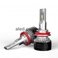 Светодиодные (LED) лампы H11 30W 6000K (RH11STR2)