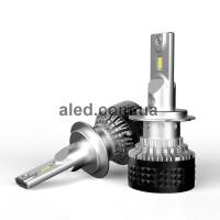 Светодиодные (LED) лампы H7 30W 6000K (RH7STR2)