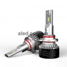 Светодиодные (LED) лампы HB3 (9005), HB4 (9006) 30W 6000K (RHB3HB4STR2)
