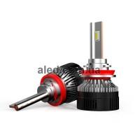 Светодиодные (LED) лампы H11 40W 6000K (XH11STR3)