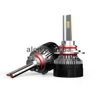 Светодиодные (LED) лампы HB3 (9005), HB4 (9006) 40W 6000K (XHB3HB4STR3)