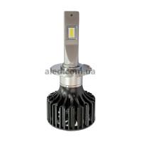 Светодиодные (LED) лампы D2S, D4S, D2R, D4R 35W 6000K (XD2SC08)