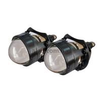 Светодиодные Bi-Led линзы 2.5 дюйма i.Lens XLP 35W (XLP-J)
