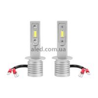 Светодиодные (LED) лампы H1 13W 6500K (MH1)
