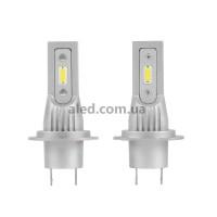 Светодиодные (LED) лампы H7 13W 6500K (MH7)