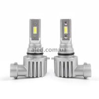 Светодиодные (LED) лампы HB3 (9005), HB4 (9006) 13W 6500K (MHB3HB4)