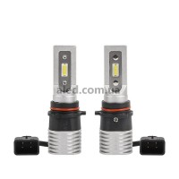 Светодиодные (LED) лампы PSX26 P13W 13W 6500K (MP13)