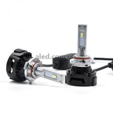 Светодиодные (LED) лампы HB3 (9005), HB4 (9006) 30W 6000K (RHB3Y07)