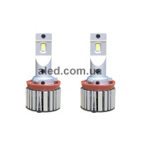 Светодиодные (LED) лампы H11 26W 6000K (RRH11M1)