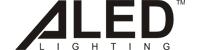Автомобильные светодиодные лампы головного света ALED :: Официальный интернет-магазин ALED Lighting